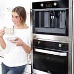kawiarki i kuchenki mikrofalowe