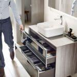 meble łazienkowe (2)